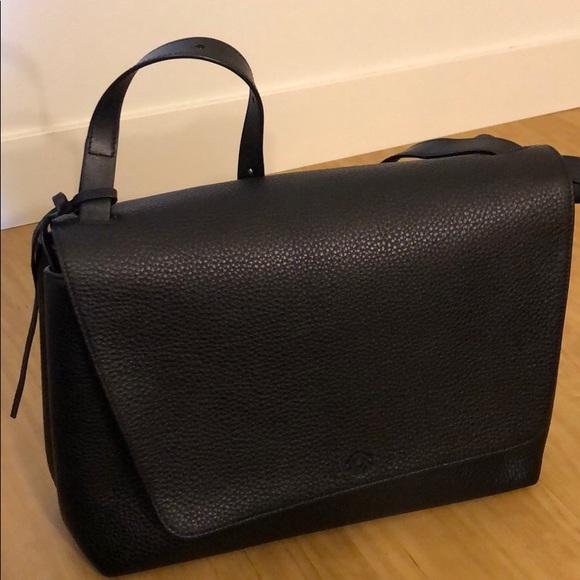 Dagne Dover Handbags - Dagne dover tote